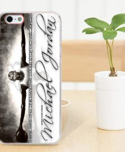 air jordan white basketball iphone cases