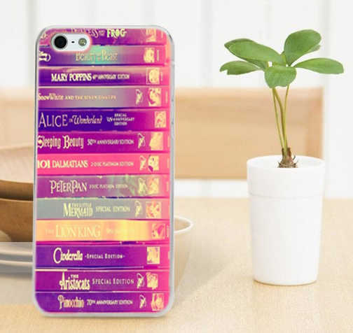 super popular fa37a 905f7 all disney book library iphone cases, samsung galaxy cases, HTC one cases
