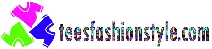 teesfashionstyle cool tee shirts