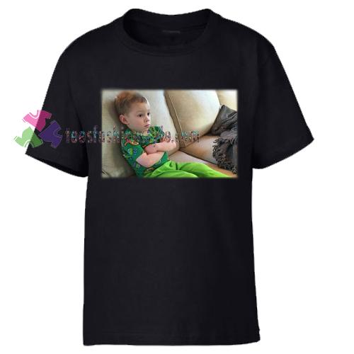 El puto amo de la Humildad Tshirt