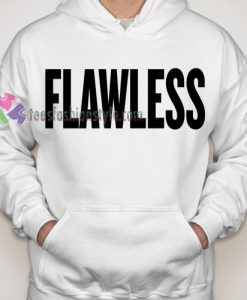 Flawless beyonce jumper Hoodies