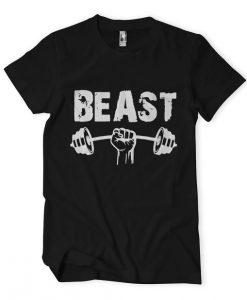 Beast gift Tshirt