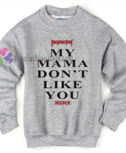 Like You Sweater