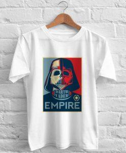 Darth Vader Empire T-Shirt