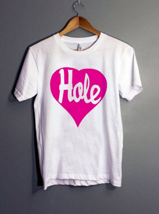 Courtney Love T-Shirt