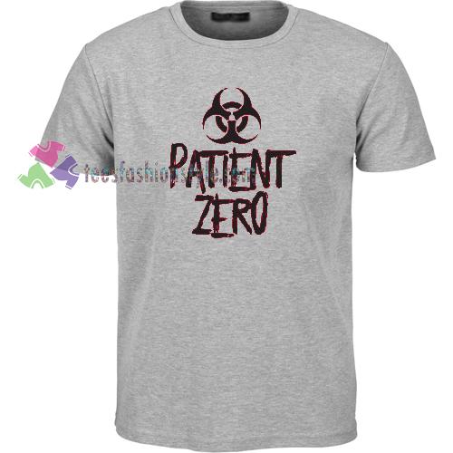 Apocalypse T-Shirt gift