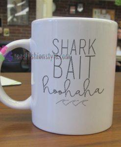 Hoo Ha Ha Mug gift