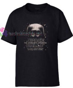 Schwartz Awakens T-shirt gift