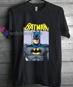 Classic Comic T-Shirt