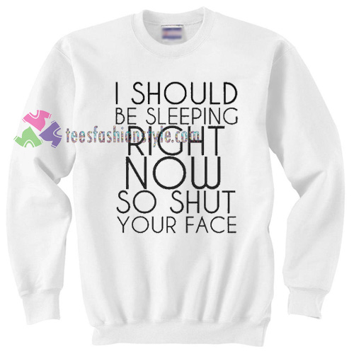 Right Now Sweater gift