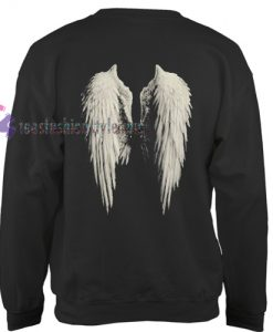 Angels in America Tshirt gift