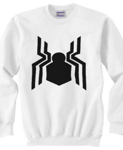 Spiderman New Logo Spidey sweater gift
