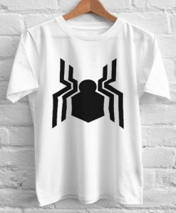 Spiderman New Logo Spidey tshirt gift