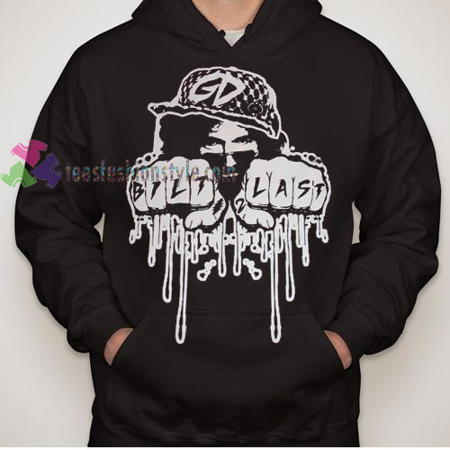 Made to order hoodie gift shirt sweater custom clothing unisex for Made to order shirts online