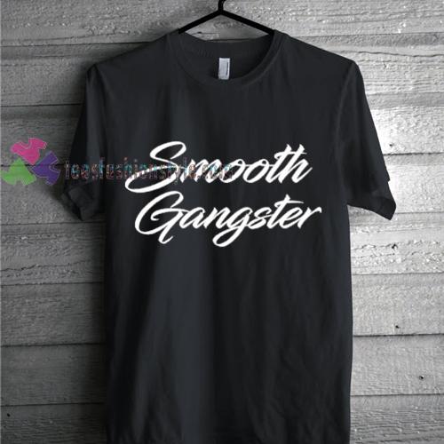 Smooth Criminal Tshirt gift