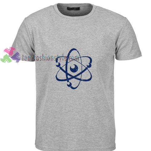 Engineering Mathematics t shirt