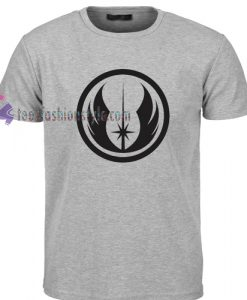 Star Wars Last Jedi Decal t shirt gift tees cool tee shirts