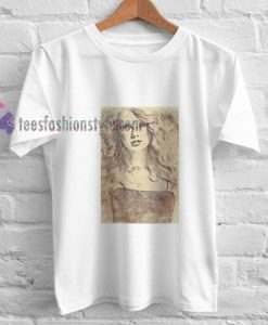Taylor Swift Vintage t shirt