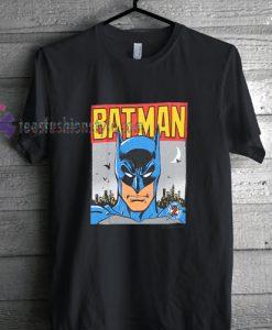 Batman Vintage t shirt