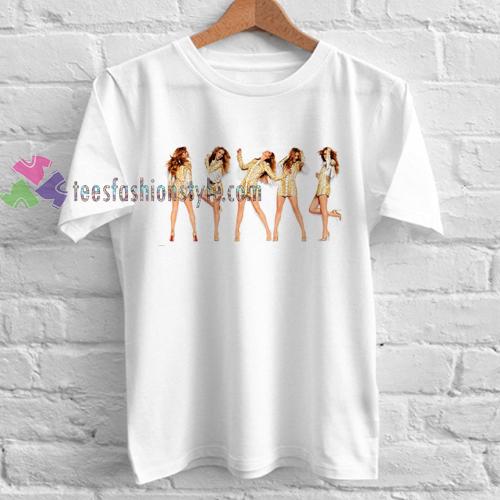 Celine Dion Stylist t shirt