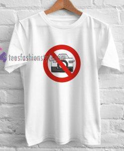 No Photo t shirt