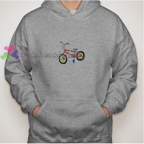 d289059c840b Bicycle Tyler Hoodie gift cool tee shirts cool tee shirts for guys