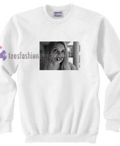 Ainsworth Cassie Sweatshirt