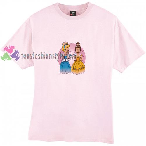 Beavis Butthead Joke t shirt