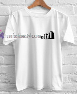 TRL MTV Pocket t shirt