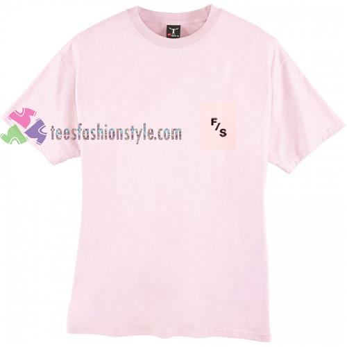 FS Selena Gomes t shirt
