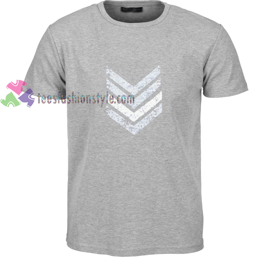 Liam Payne Grey t shirt