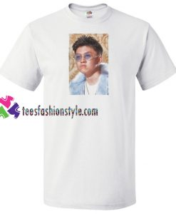 AMEN by RICH BRIAN T Shirt