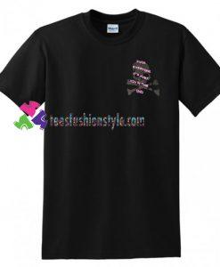 570a3067b34c Anti Social Social Club x Mastermind JAPAN T Shirt gift tees unisex adult  cool tee shirts. Quick View. Clothing