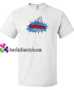 SUPREME 2018SS Ganesha T Shirt gift tees unisex adult cool tee shirts