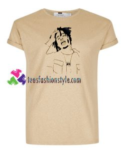 Playboicarti T Shirt gift tees unisex adult cool tee shirts