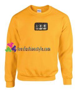 Womens Tumblr Sweatshirt Gift sweater adult unisex cool tee shirts