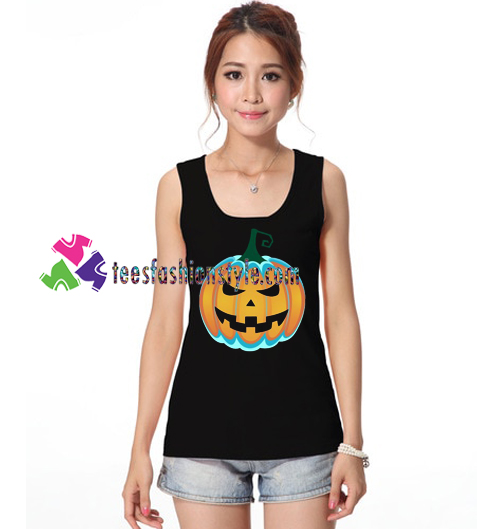 2018 Bts All Saints' day Tank Top Funny Western Festivals Tank Top gift tanktop shirt unisex custom clothing Size S-3XL
