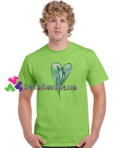 The Smashing Pumpkins Distressed Heart T Shirt gift tees unisex adult cool tee shirts