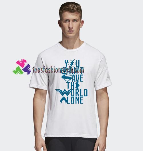 2018 New Style Man T Shirt Aquaman Zack Snyder Wonder Shirt gift tees unisex adult cool tee shirts