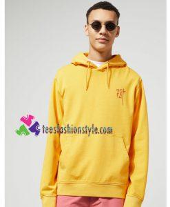 7X Hoodie gift cool tee shirts cool tee shirts for guys