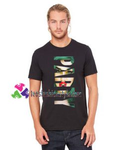 Adore Delano Party Shirt gift tees unisex adult cool tee shirts