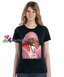 Tupac Shakur Unisex adult T Shirt gift tees unisex adult cool tee shirts