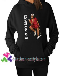 Bruno Mars Pop Music / Soft Rock, Hoodie gift cool tee shirts cool tee shirts for guys