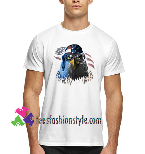 Freedom Fighter Stryker Raglan T shirt gift tees unisex adult cool tee shirts