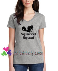 Funny Squirrel Shirt, Save Animals, Animal T shirt gift tees unisex adult cool tee shirts