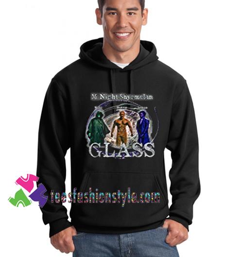 Glass Movie, Hoodie gift cool tee shirts cool tee shirts for guys