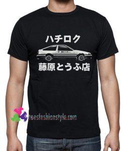AE86 Toyota Trueno JDM, Drift Corolla Sprinter