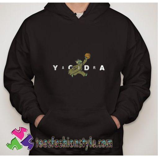 baby yoda Design Unisex Hoodie