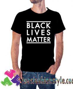 Black Lives Matter Shirt Black History Shirt Equal Rights Shirt cool tee shirts